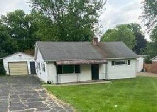 Casa en ejecución hipotecaria in Mansfield, OH, 44905,  HOUT RD ID: F4493711