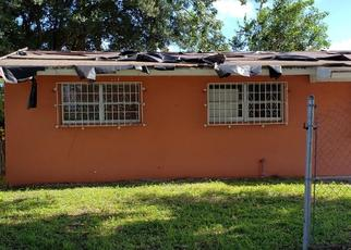 Foreclosure Home in Miami, FL, 33147,  NW 82ND ST ID: F4493726