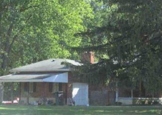 Casa en ejecución hipotecaria in Dayton, OH, 45414,  BARTLEY RD ID: F4493731
