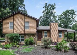 Casa en ejecución hipotecaria in Lawrenceville, GA, 30044,  HILLWOOD DR ID: F4493751