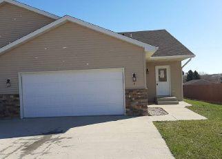 Foreclosure Home in Burlington, ND, 58722,  ROBERT ST ID: F4493809