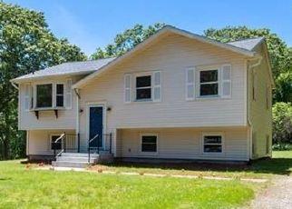 Casa en ejecución hipotecaria in Pawcatuck, CT, 06379,  DAVIS AVE ID: F4493847