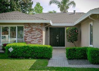 Casa en ejecución hipotecaria in Carmichael, CA, 95608,  LAKE DR ID: F4493863