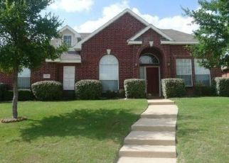 Foreclosure Home in Plano, TX, 75074,  BLUEGRASS DR ID: F4493889