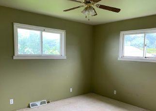 Casa en ejecución hipotecaria in Anaconda, MT, 59711,  RUMSEY ST ID: F4493974