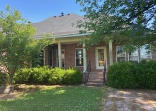 Casa en ejecución hipotecaria in Pemiscot Condado, MO ID: F4494039