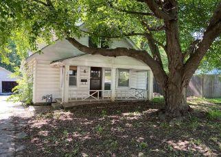 Casa en ejecución hipotecaria in Independence, MO, 64052,  S RALSTON AVE ID: F4494047