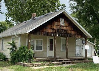 Casa en ejecución hipotecaria in Saint Joseph, MO, 64504,  W WALTER LN ID: F4494061