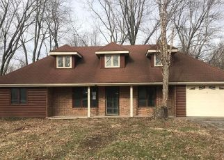 Casa en ejecución hipotecaria in Cass Condado, MO ID: F4494062