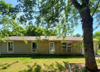 Foreclosure Home in Johnson county, MO ID: F4494074