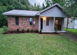 Foreclosure Home in Baldwyn, MS, 38824,  COUNTY ROAD 5210 ID: F4494086
