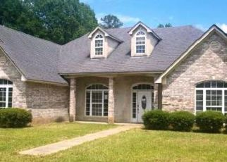 Foreclosure Home in Hinds county, MS ID: F4494093