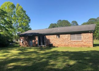 Foreclosure Home in Gautier, MS, 39553,  SOUTHERN DR ID: F4494094