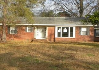 Foreclosed Homes in Jackson, MS, 39211, ID: F4494101