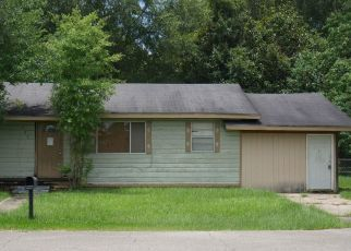 Foreclosure Home in Picayune, MS, 39466,  COTTONWOOD ST ID: F4494110