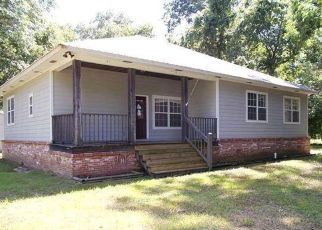 Foreclosed Homes in Vicksburg, MS, 39183, ID: F4494112