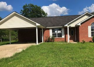 Foreclosure Home in Columbus, MS, 39702,  DAUPHINE DR ID: F4494116