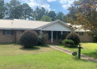 Foreclosure Home in Wiggins, MS, 39577,  HOLLEMAN ST ID: F4494120