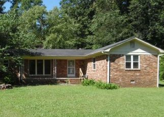 Foreclosure Home in Panola county, MS ID: F4494124