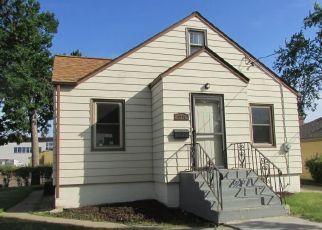 Foreclosure Home in Saint Cloud, MN, 56303,  1ST ST N ID: F4494149