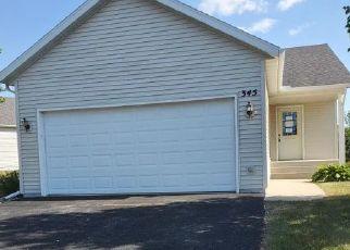 Casa en ejecución hipotecaria in Mcleod Condado, MN ID: F4494154