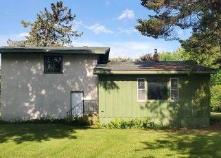 Casa en ejecución hipotecaria in Princeton, MN, 55371,  12TH AVE N ID: F4494157