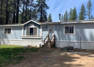 Casa en ejecución hipotecaria in Portola, CA, 96122,  MEADOW WAY ID: F4494159