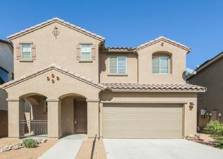 Casa en ejecución hipotecaria in Peoria, AZ, 85383,  W BRILES RD ID: F4494164
