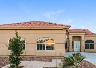 Casa en ejecución hipotecaria in Peoria, AZ, 85381,  W ASTER DR ID: F4494165