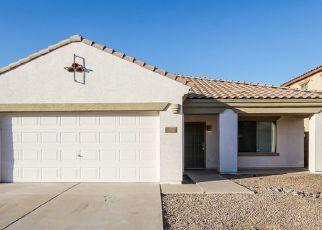 Foreclosure Home in Avondale, AZ, 85323,  W SHERMAN ST ID: F4494167
