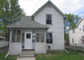 Casa en ejecución hipotecaria in Jackson, MI, 49202,  E GANSON ST ID: F4494176