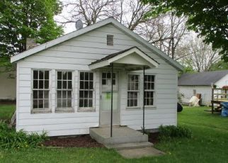 Casa en ejecución hipotecaria in Decatur, MI, 49045,  W SAINT MARYS ST ID: F4494182