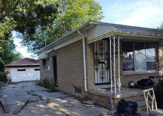 Casa en ejecución hipotecaria in Flint, MI, 48505,  CRANWOOD DR ID: F4494193