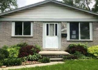 Casa en ejecución hipotecaria in Warren, MI, 48089,  TIMKEN AVE ID: F4494214