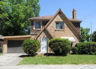 Casa en ejecución hipotecaria in Saginaw, MI, 48601,  N 9TH ST ID: F4494226