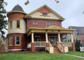 Casa en ejecución hipotecaria in Sanilac Condado, MI ID: F4494237