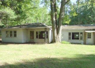 Casa en ejecución hipotecaria in Hale, MI, 48739,  ORA LAKE RD ID: F4494241