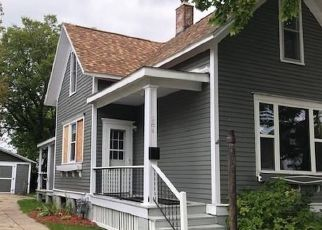Foreclosure Home in Manistee, MI, 49660,  2ND AVE ID: F4494243