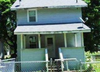Casa en ejecución hipotecaria in Lansing, MI, 48912,  S FRANCIS AVE ID: F4494248