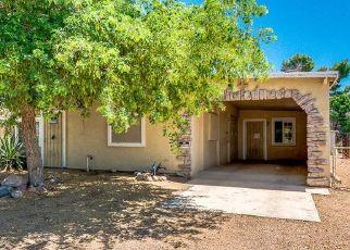 Casa en ejecución hipotecaria in Mesa, AZ, 85208,  S EVANGELINE AVE ID: F4494324