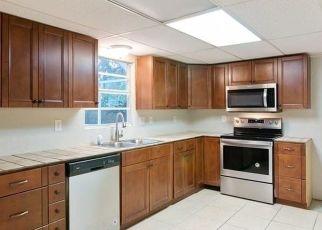 Casa en ejecución hipotecaria in Parrish, FL, 34219,  ERIE RD ID: F4494325