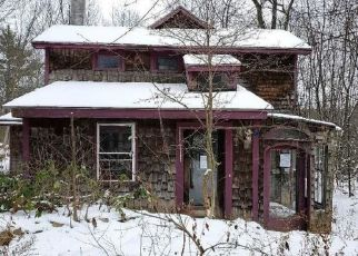 Foreclosure Home in Oxford county, ME ID: F4494327