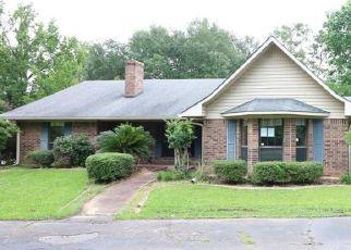 Foreclosure Home in Rapides county, LA ID: F4494408