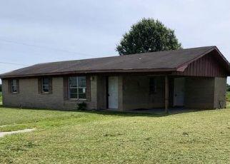 Foreclosure Home in Vermilion county, LA ID: F4494423