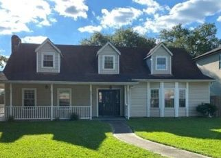 Foreclosure Home in Belle Chasse, LA, 70037,  KIMBLE ST ID: F4494427