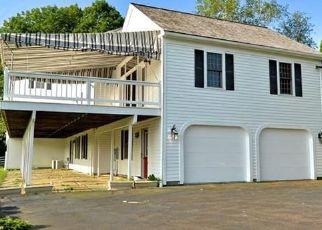Casa en ejecución hipotecaria in Roxbury, CT, 06783,  HIGH MEADOW WAY ID: F4494456