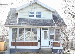 Casa en ejecución hipotecaria in Toledo, OH, 43609,  WOODSDALE AVE ID: F4494485