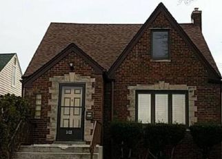 Foreclosure Home in Whiting, IN, 46394,  AMY CT ID: F4494501