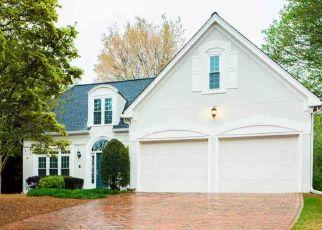 Casa en ejecución hipotecaria in Atlanta, GA, 30338,  LITTLEBROOKE CIR ID: F4494517