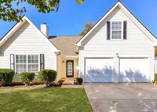 Casa en ejecución hipotecaria in Covington, GA, 30016,  CINNAMON OAK CIR ID: F4494521